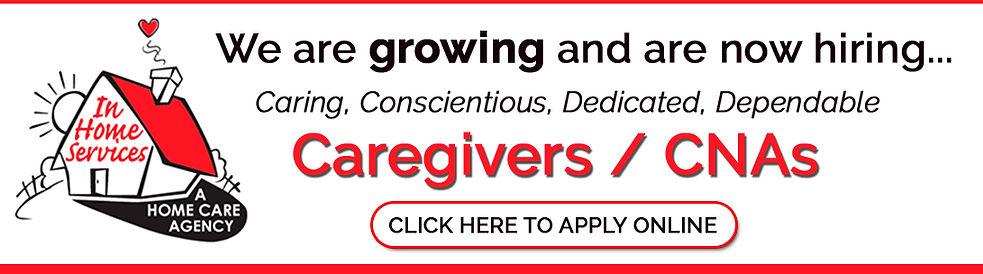 hiring-web-banner-cover copy.jpg
