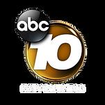 10 News Logo.png