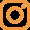 Social Icons_ORANGE_INSTAGRAM.png