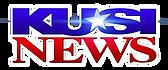 KUSI Logo.png