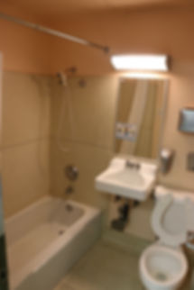 Infirmary Full bathroom.JPG