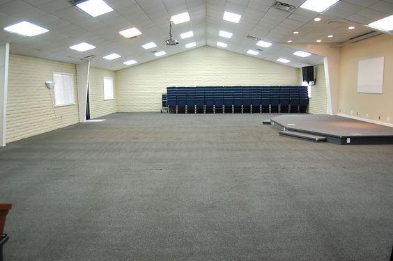 chapel empmty.jpg