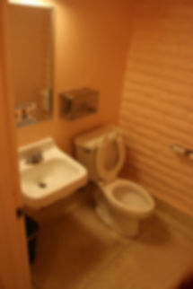 Infirmary Toilet 4.JPG