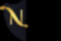 nexcon%20logo_edited.png