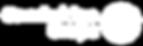 cambridge-crops-logo-white.png