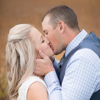 Wedding - Shayna-1-4.jpg