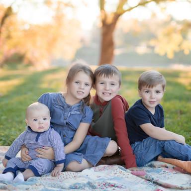 Our Family-1-3.jpg