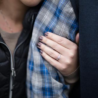 Engagement - Schafer-3.jpg