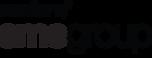 smeg-logo-memberOf-V01.png