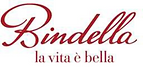 bindella.png