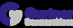 Gurtner_Logo_rgb.png