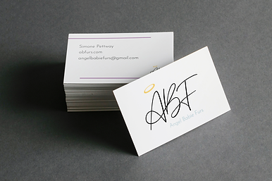 ABF-BusinessCards.png