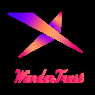 travel-logo-01.png