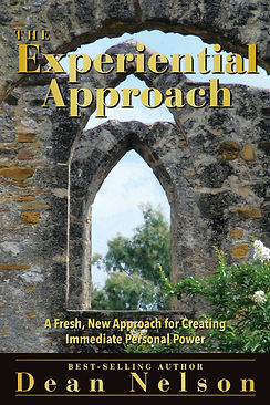 Experiential Approach_front cover_080419