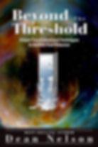 ThresholdApproach_Cover_Design_072119.jp