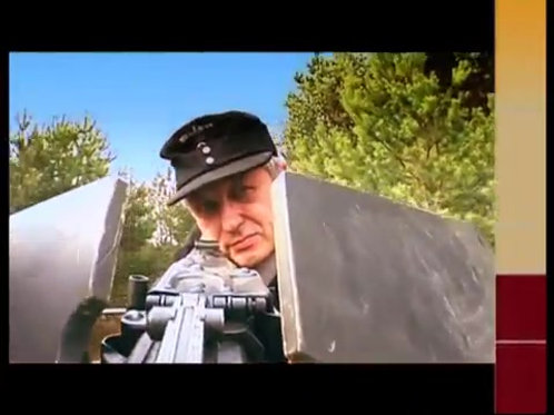 Usługa/Service. Montaż video/Video Editing