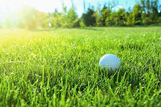 golf-game.jpg