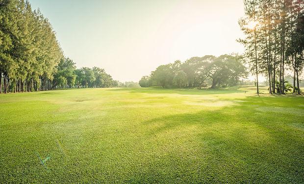 scenery-green-golf-meadow-with-sunbeam-m