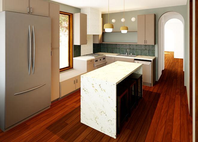Redmond - Kitchen Option 1.jpg