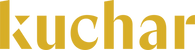 Kuchar Logo Mustard-01.png