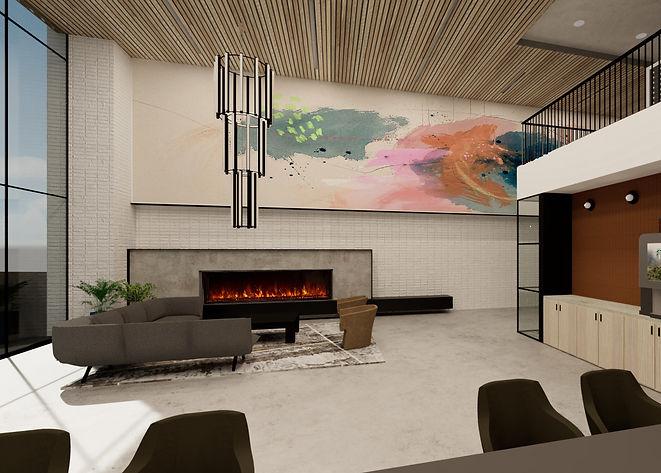 Fireplace View.jpg