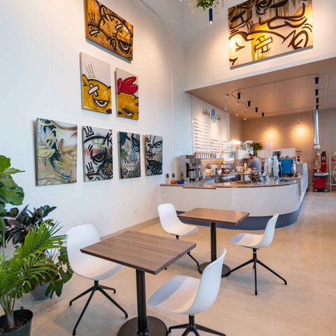 Gallery Cafe 06.jpg
