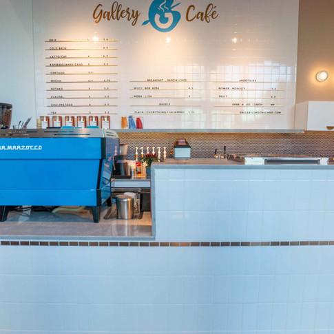 Gallery Cafe 03.jpg