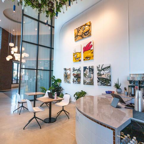 Gallery Cafe 04.jpg
