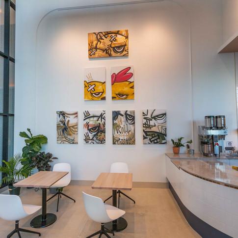 Gallery Cafe 05.jpg