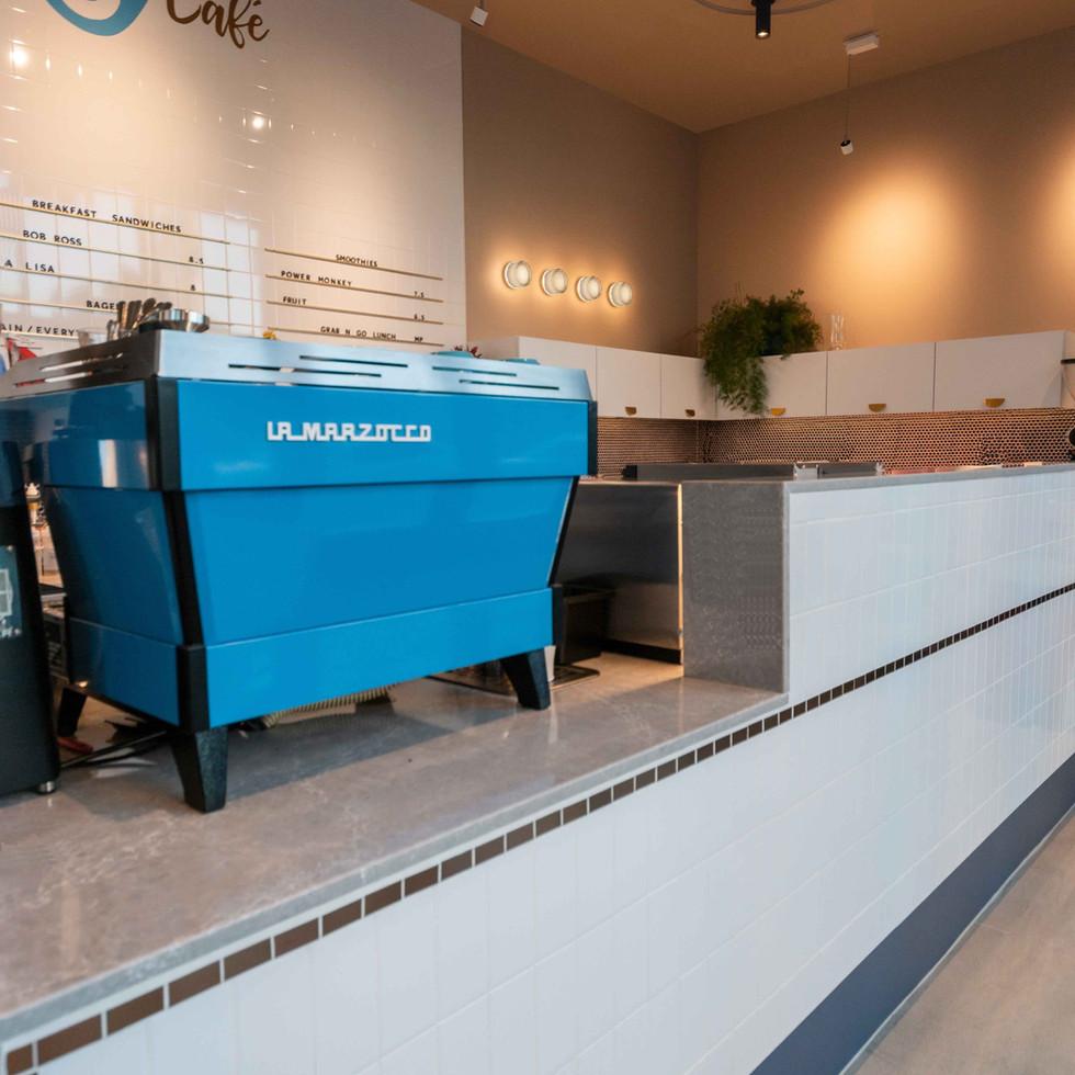 Gallery Cafe 08.jpg