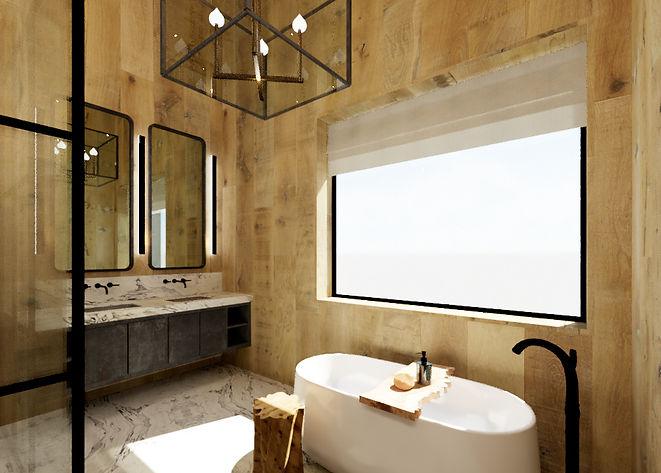 Songcatcher Bathroom.jpg