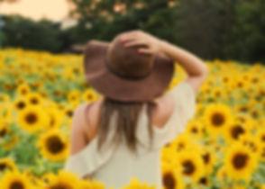 women sunflowers hat.jpeg