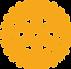 Rotary-Master-Logo_edited.png