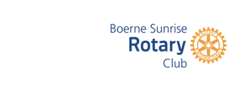 Boerne_Sunrise_Logo.png