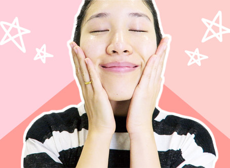 What Is Triple Masking & Why You Should Try It STAT