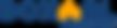 boxabl-logo-color-tagline-v3-2.png