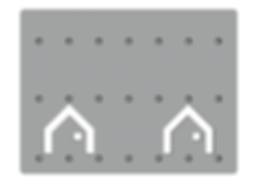 connection plate 2.png