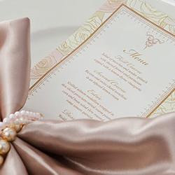 Karisma Wedding