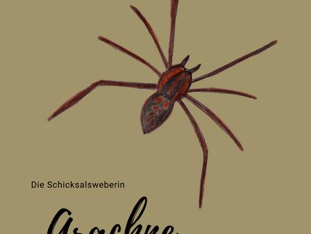 Die Spinne - Die Schicksalsweberin
