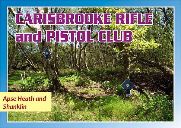 Carisbrooke ft pic.jpg