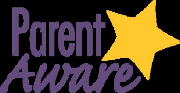 Parent-Aware-Logo_RGB.png