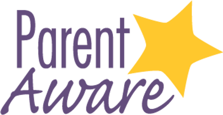 Parent-Aware-Logo_RGB.png