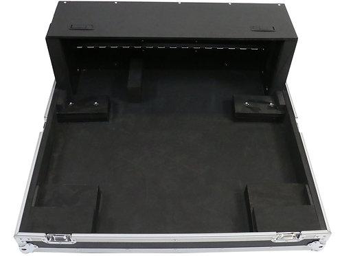 OSP M32-ATA-DH ATA Case for Midas M32 w/ Doghouse