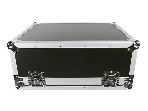 OSP M32R-ATA Case for Midas M32R Digital Mixer