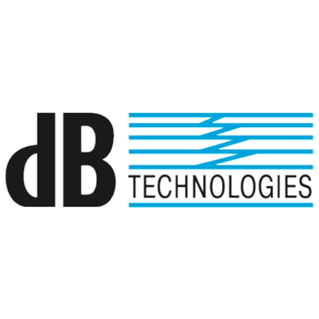 DB_technologies_edited.png