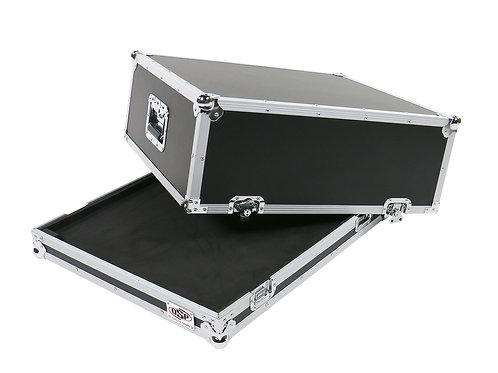 B-STOCK OSP ATA-TF1 ATA Case for Yamaha TF1 Digital Mixer