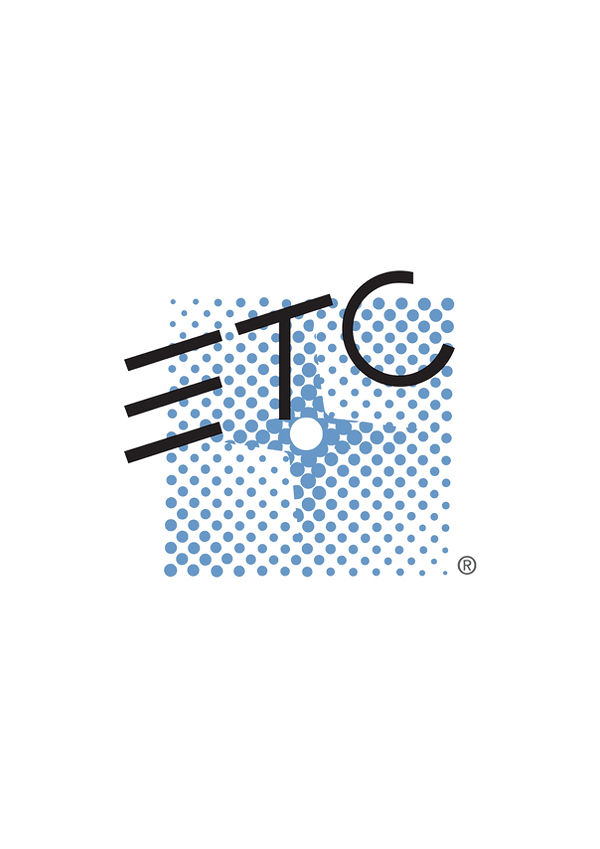 etc-logo_edited.png