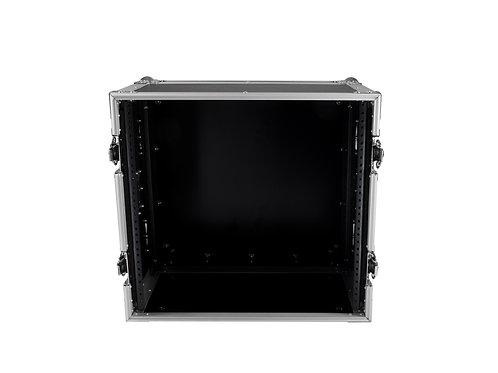 OSP RC10U-12 10 Space ATA Effects Rack