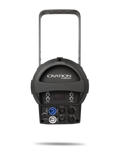 Chauvet CH-OVATION-E260WW