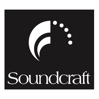 Soundcraft_edited.png